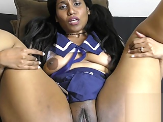 Muslim Indian Made By Boss To Be Slutty amateur arab big ass