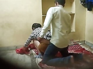 Indian college girl fucked had by her teacher (hiddencam) :1 anal hardcore mature