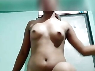 My classmate love proposal. close-up hairy public nudity