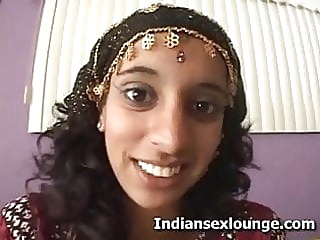 Casanova 1 hairy hardcore indian
