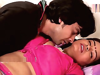 Dever And Bhabi Hot Romance 1 hd indian
