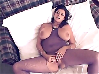 The Hottest Huge Tits Indian Girl ever, fucked very hard amateur anal big tits