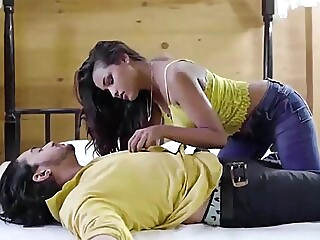 Astonishing Xxx Clip Big Tits Check , Check It big tits brunette indian