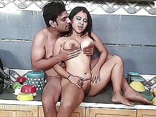 Thief, uncut web series milf indian striptease