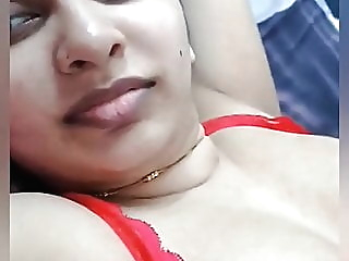 Tamil wife1 asian masturbation indian