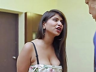 Budhape ka Pyaar web series EP2 fingering indian hd videos