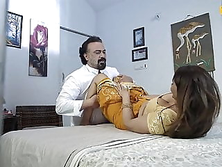 Chaarmsukh Jaane Aanjane Mein 4 Paart 1 asian tits indian