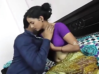 Shabana Actress First Romantic Video brunette indian small tits