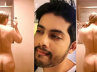 Indianwebseries - Full Movie Lld big ass big tits hd