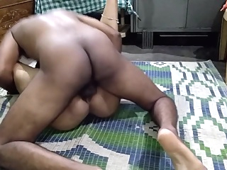 Fucking Friends wife At Her Home When He In Office amateur big ass big cock