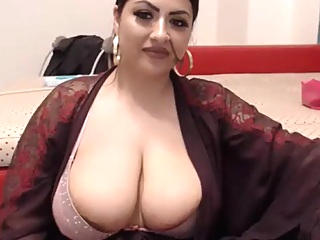 indian bitch big tits indian masturbation