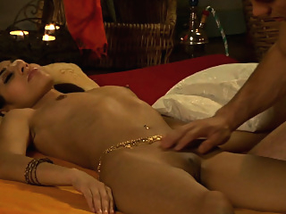 He Lick and Feel The Love With Her Woman with Fingering babe fingering hd