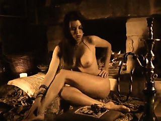 Take Her By The Fire erotic hd indian