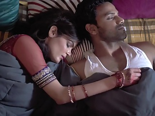 SEAL - Indian Women's Day Special Sexy film cumshot hardcore hd