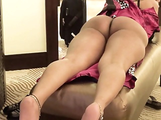 For Indian booty lovers amateur hd indian