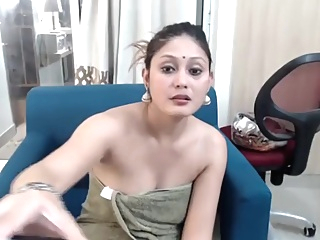 Desi indian bath webcam amateur indian straight