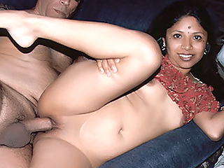 Botsy in New delhi nymphos scene 2 brunette hardcore indian