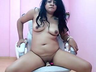 House wife sex video cowgirl cumshot femdom