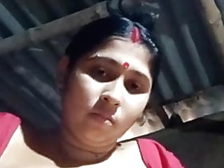 Desi bhabhi showing fingering indian desi
