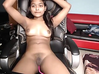 Best sex couple live 2017-04-05 brunette indian webcam