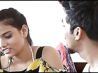 ghar pe aai guest ke saath sex (hindi audio) asian mature creampie