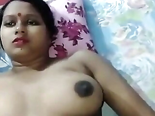 Train me mili bhabhi ne pati ke jane par call karke bulaya creampie indian hd videos
