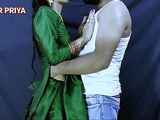 desi bhai fuck YourPriya aftr Marry Hindi audio roleplay sex anal blowjob teen (18+)
