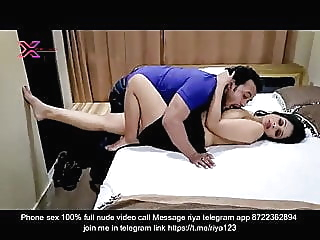 Miya Bibi Raji (2021) XPrime UNCUT Hindi Short Film hardcore handjob indian