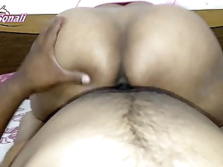 hotel receptionist sucking and riding costumer dick in room asian blowjob milf