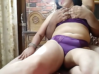 Big Tits And Big Boobs Indain Bhabhi Loudly Fuck With Dirty Hindi Audio amateur asian big tits